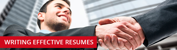 resumes-page-banner
