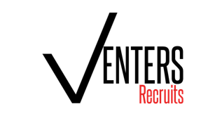 logo-venters-recruits