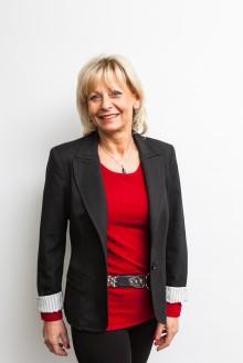 Diana MacLean